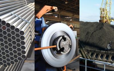 Metalcorp Group: Mit Anleihe von risikoaversem Geschäftsmodell profitieren – Interview mit Co-CEO Carlos Leite