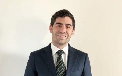 """Carlos Leite: """"Wir bieten mit unserer neuen besicherten Anleihe eine sehr attraktive Anlagemöglichkeit"""""""